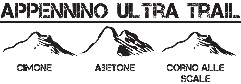 Appennino Ultra Trail