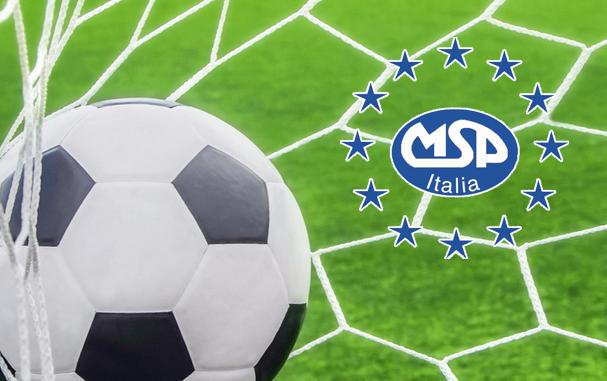 Area Calcio: Finali Regionali Calcio a 5 e Calcio a 7 – 2018